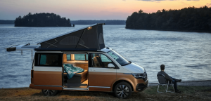 Comment choisir un camping car photo