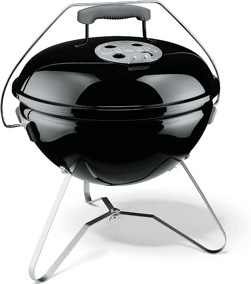Barbecue gaz photo