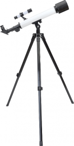 Meilleur telescope photo