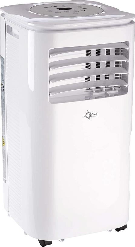 Mini climatiseur photo