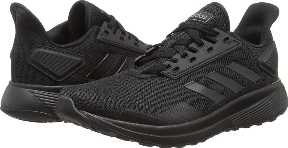 chaussures de running photo