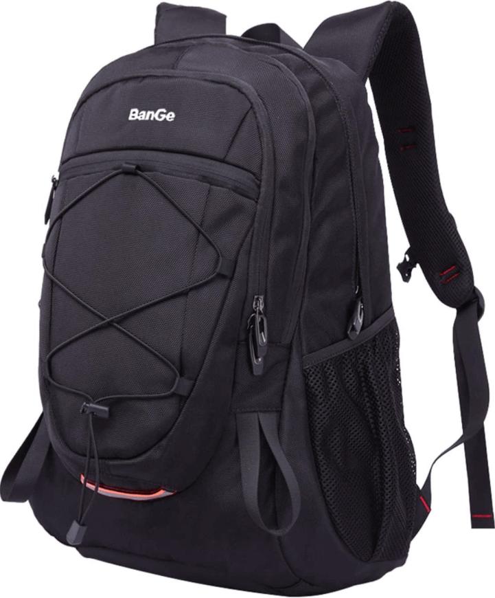 sac à dos de randonnée photo