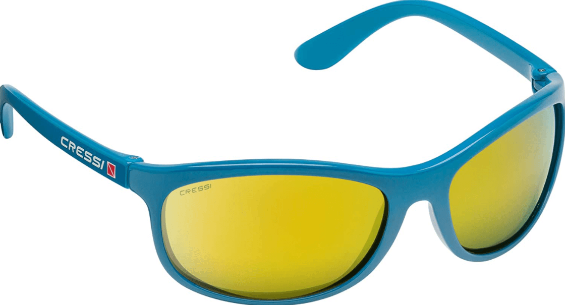 lunette polarisante photo