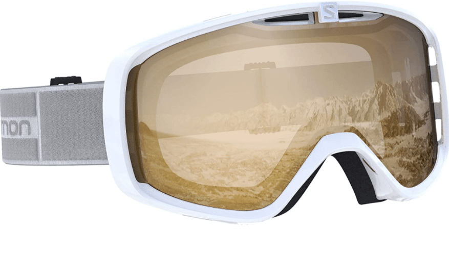 meilleur masque de ski photo