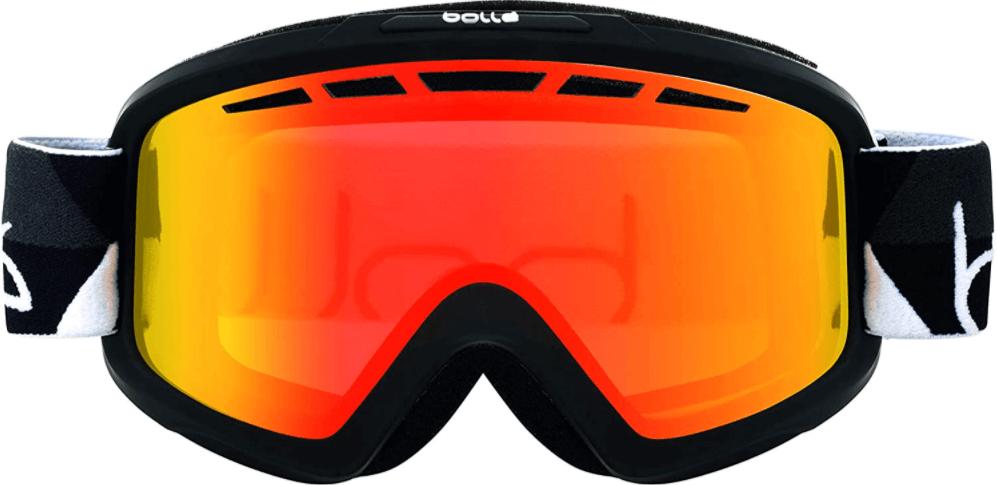 masque de ski pas cher photo