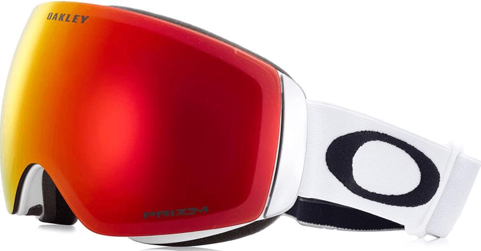 masque de ski femme photo