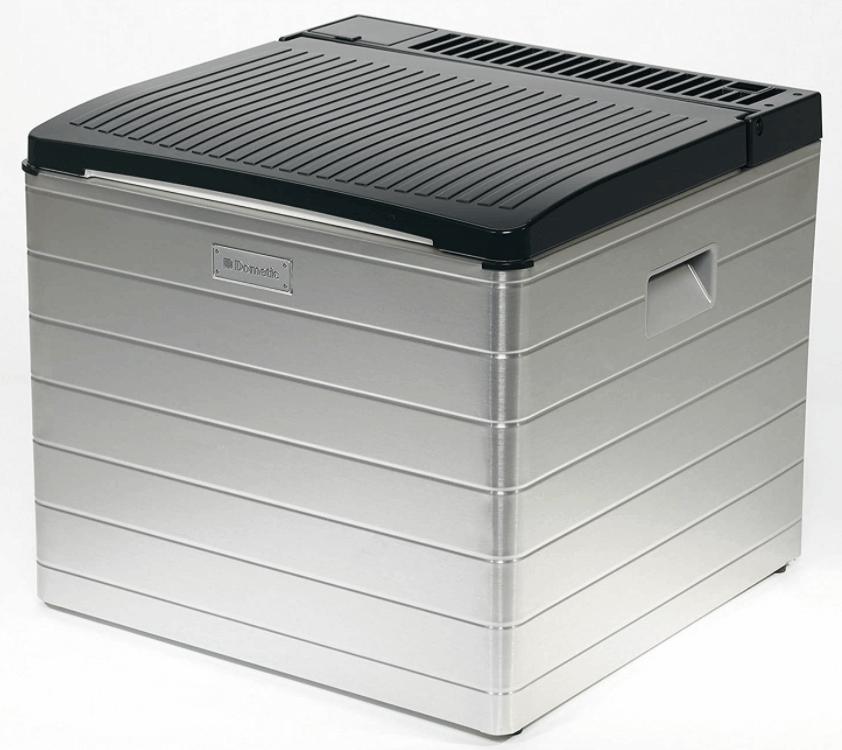 meilleur refrigerateur congelateur photo