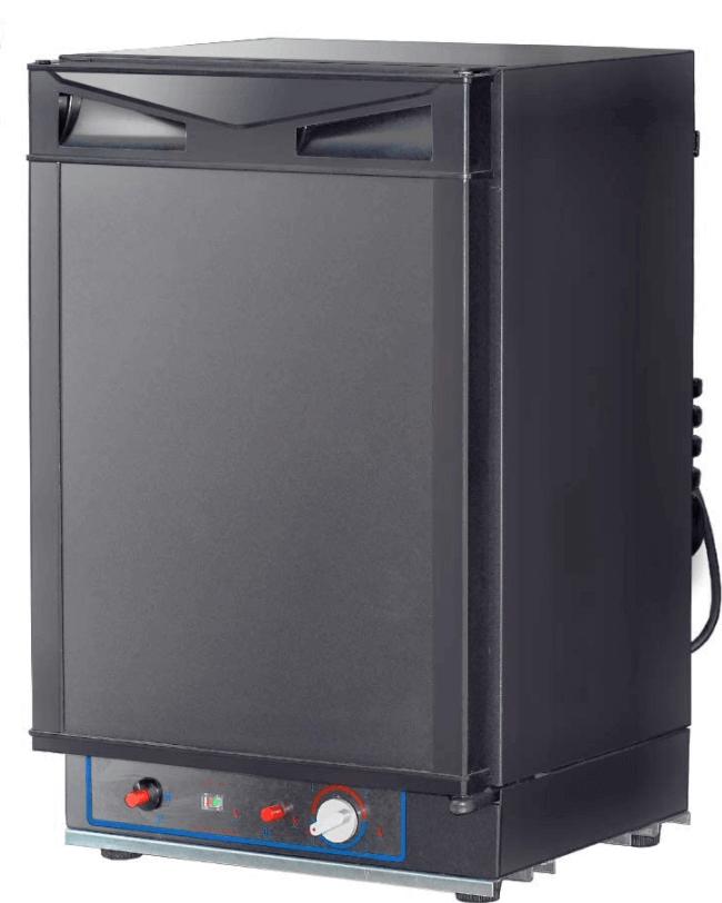 refrigerateur congelateur photo