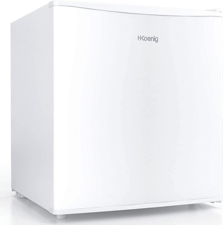 refrigerateur congelateur encastrable photo