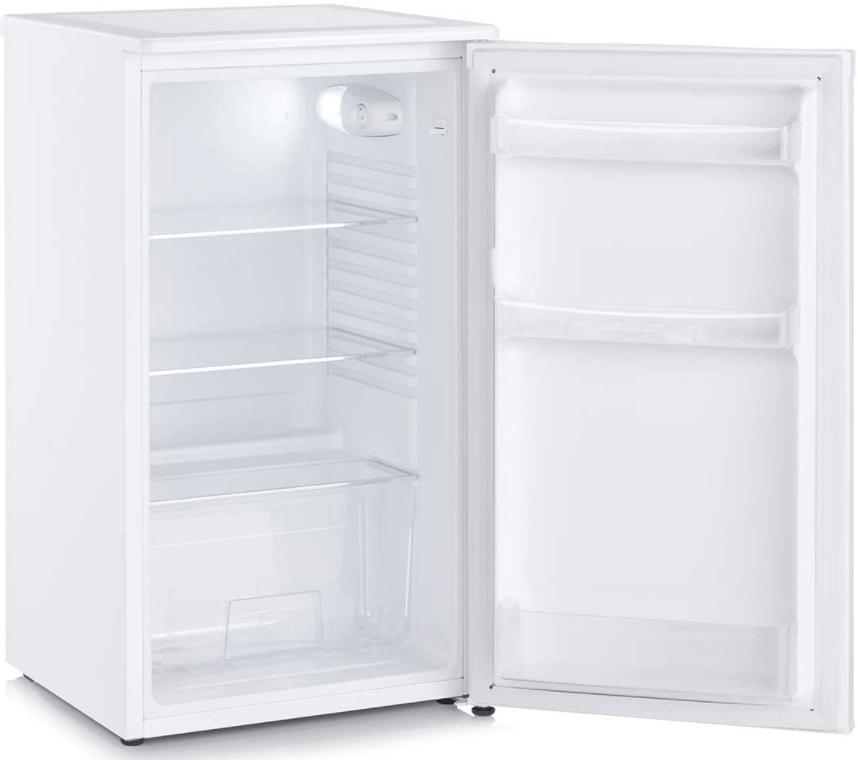refrigerateur congelateur pas cher photo
