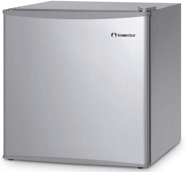 refrigerateur congelateur en bas photo