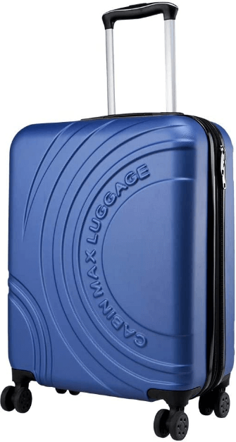 meilleur valise cabine photo