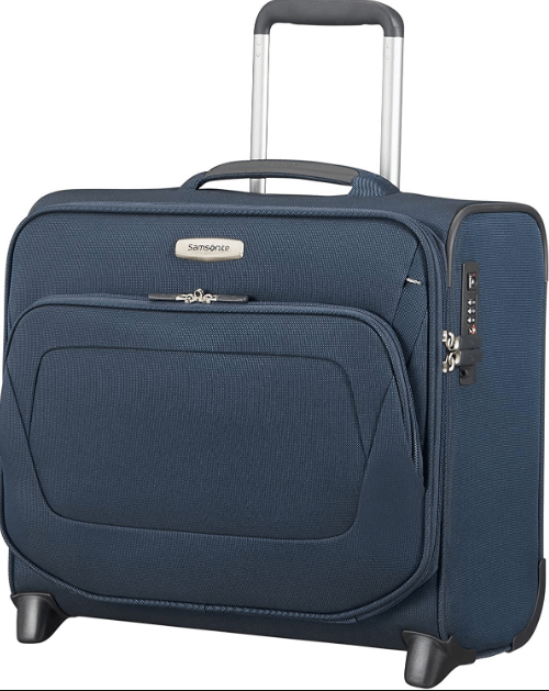 valise cabine photo