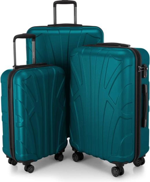 valise cabine pas cher photo