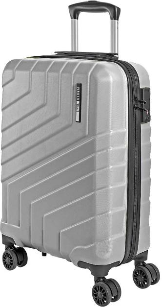 dimension valise cabine photo