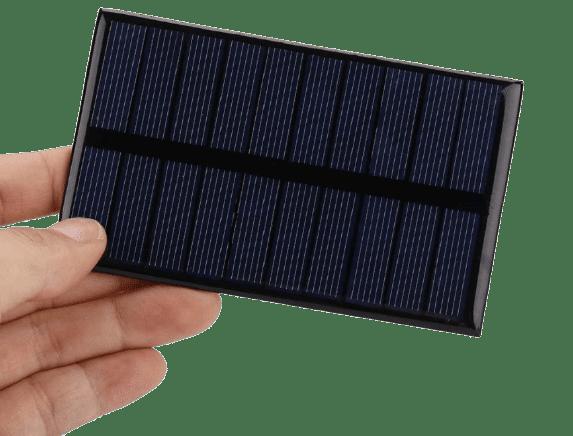 Batterie externe portable photo