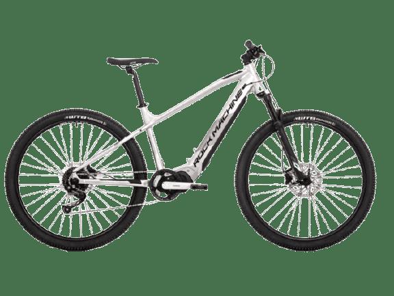 Vélo VTT photo