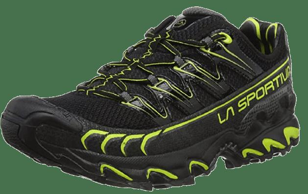 Meilleur chaussure de trail photo