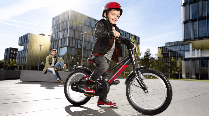 comment calculer la taille d'un vélo photo
