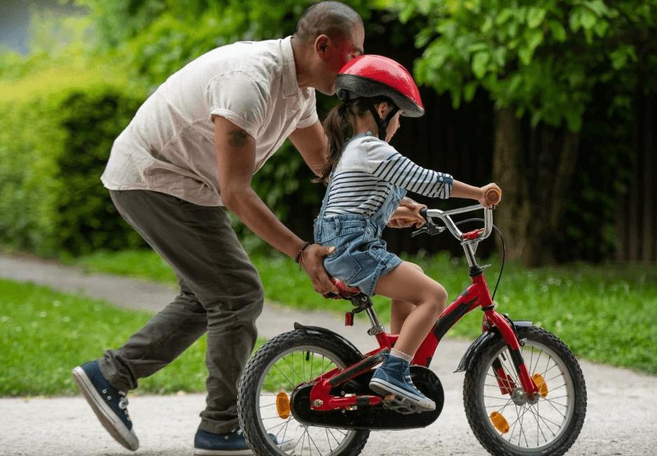 comment savoir la taille d'un vélo photo