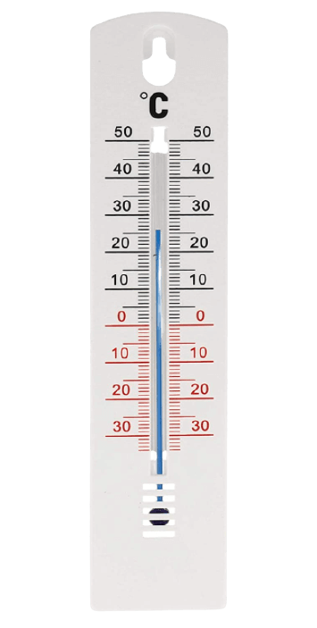 Meilleur thermometre interieur exterieur sans fil photo