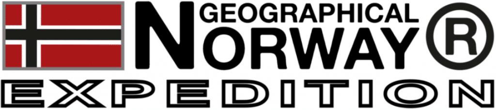 Geographical norway avis photo